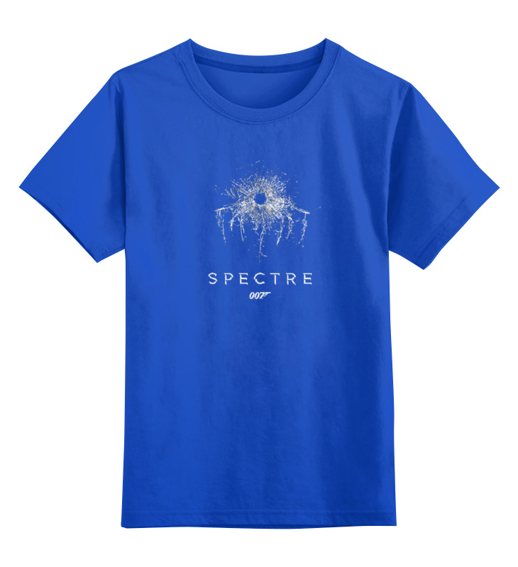 Printio Spectre octopus майка классическая printio spectre octopus