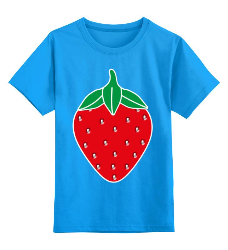 Детская футболка классическая унисекс Printio the mood the vagrant mood