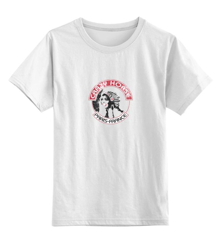 Детская футболка классическая унисекс Printio Фильм дэдпул 2 футболка классическая printio 62 2% в саратове