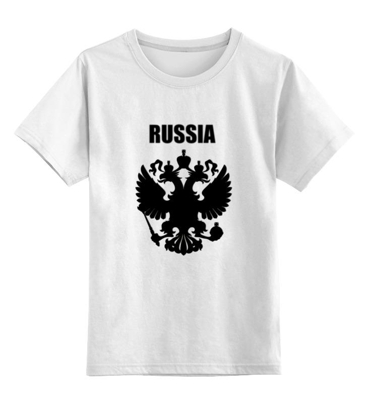 Printio Russia цена и фото