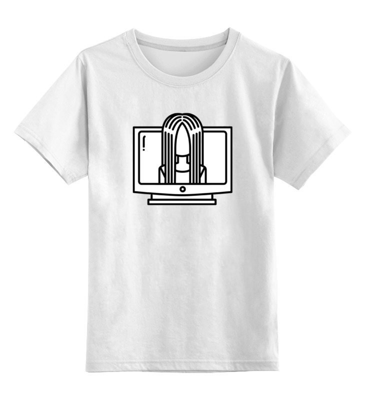 Фото - Printio Звонок футболка классическая printio звонок