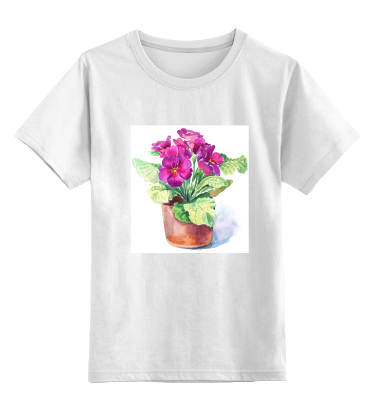 Printio Цветы цена и фото