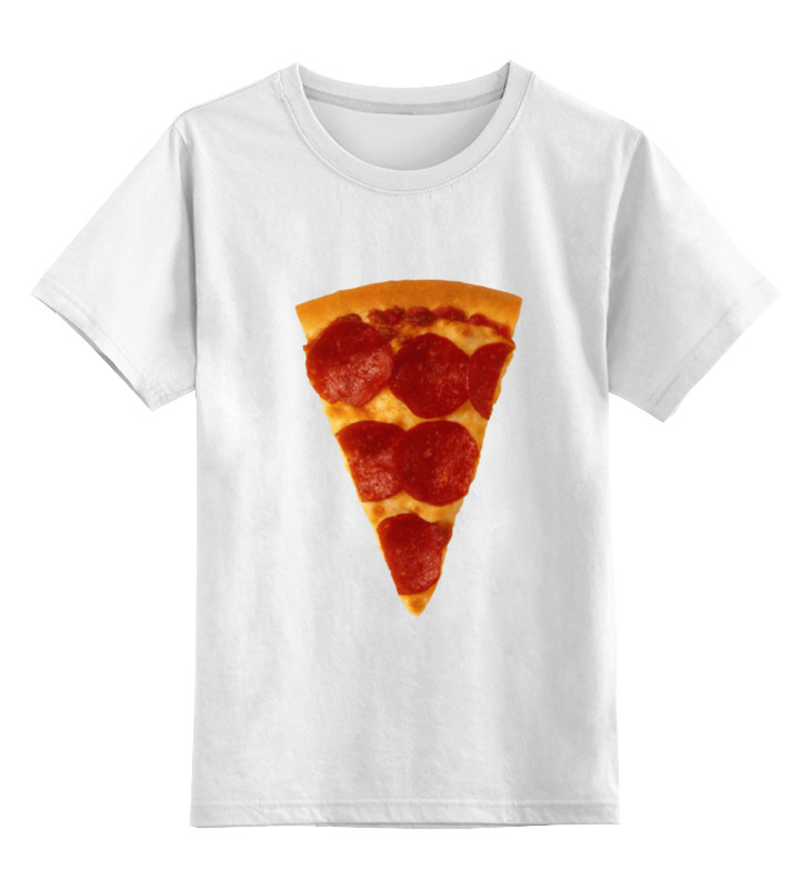 Printio Pizza big pizza