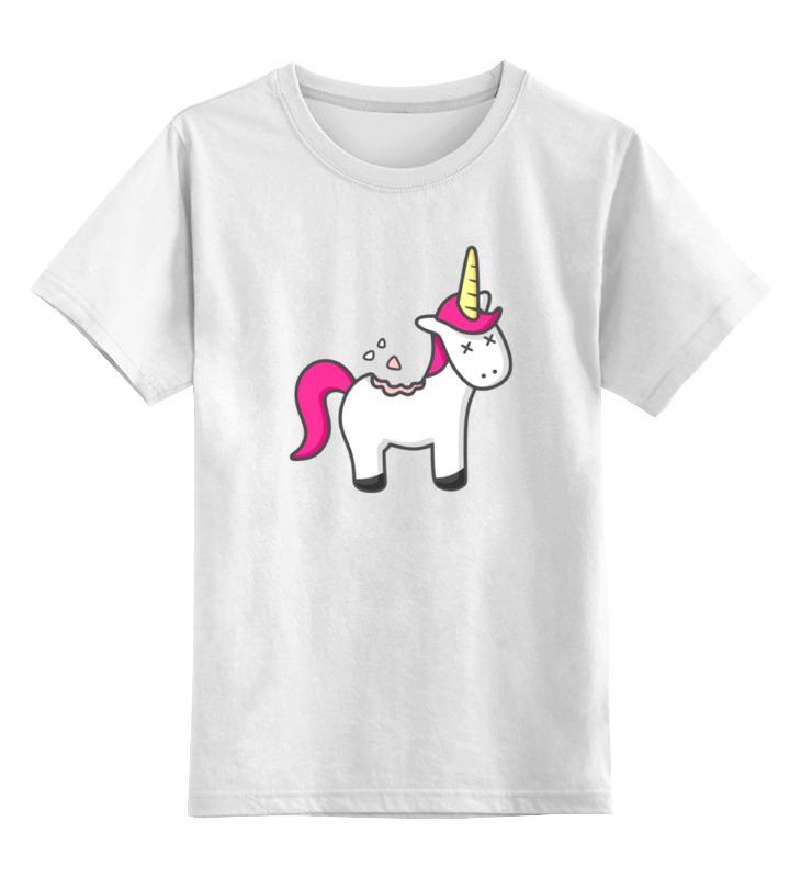 все цены на Printio Единорог (unicorn) онлайн