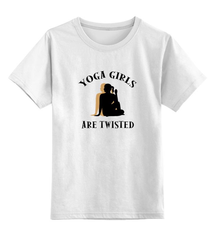 Printio Йога (yoga) сумка printio йога yoga