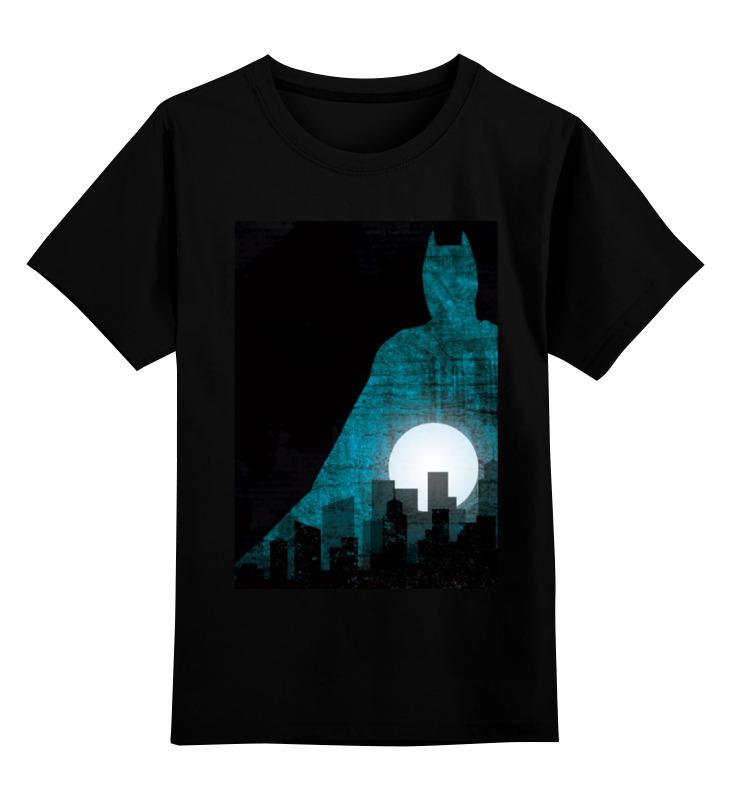 Printio Бэтмен цена и фото