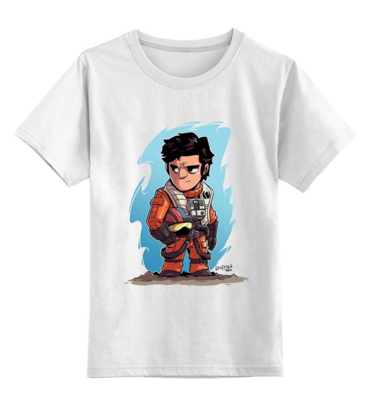 Printio По демерон детская футболка классическая унисекс printio дождливый вечер