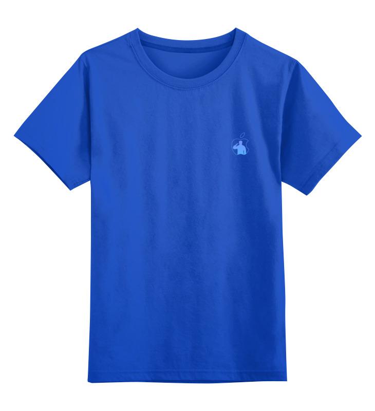 Детская футболка классическая унисекс Printio Isoldatov детская футболка классическая унисекс printio неизвестный солдат