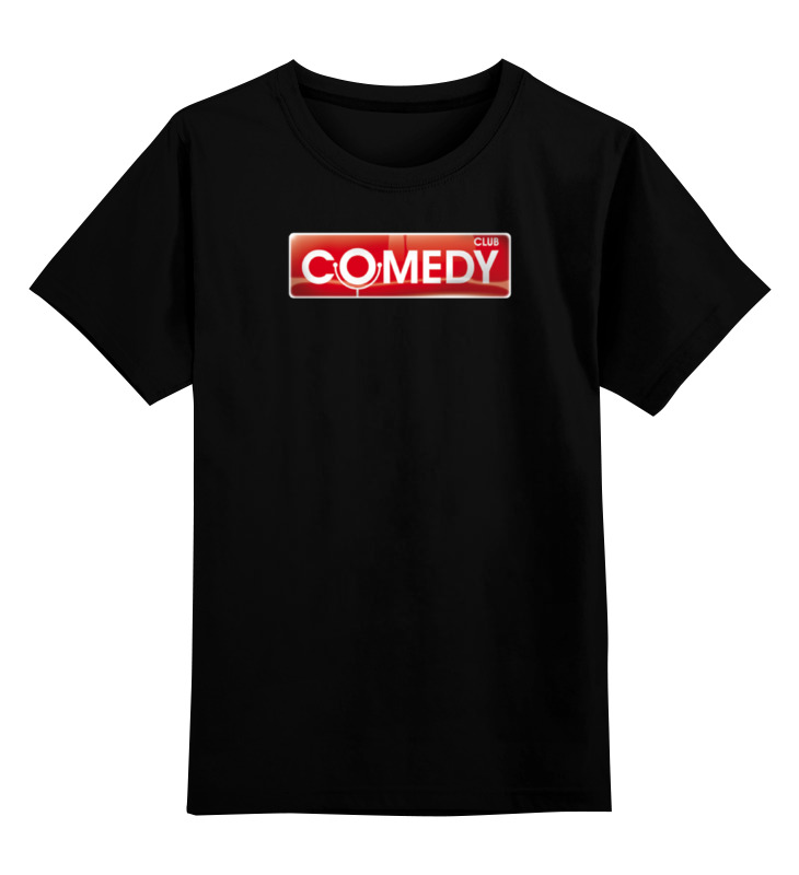 Printio Comedy club стоимость