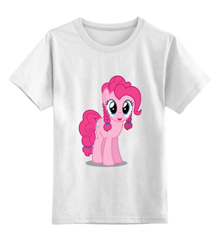 Printio My little pony цена и фото