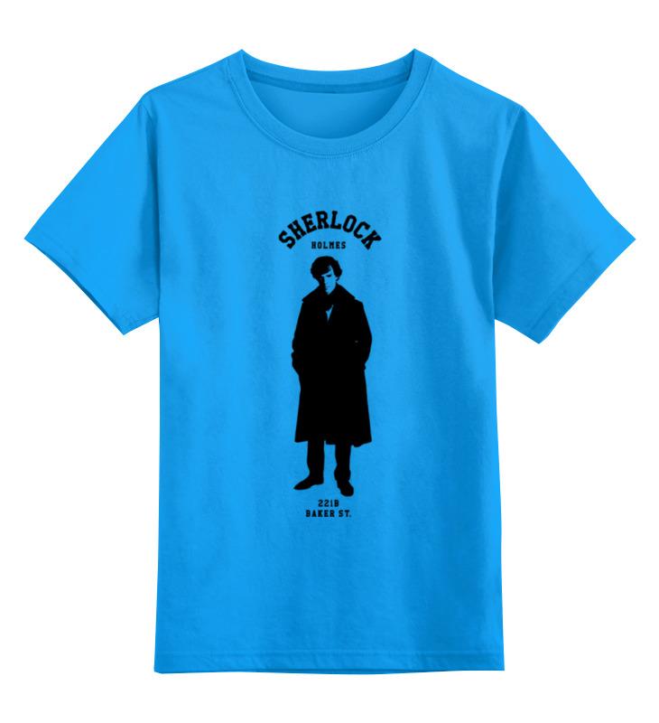 Printio Шерлок холмс (sherlock holmes) шапка классическая унисекс printio шерлок холмс sherlock