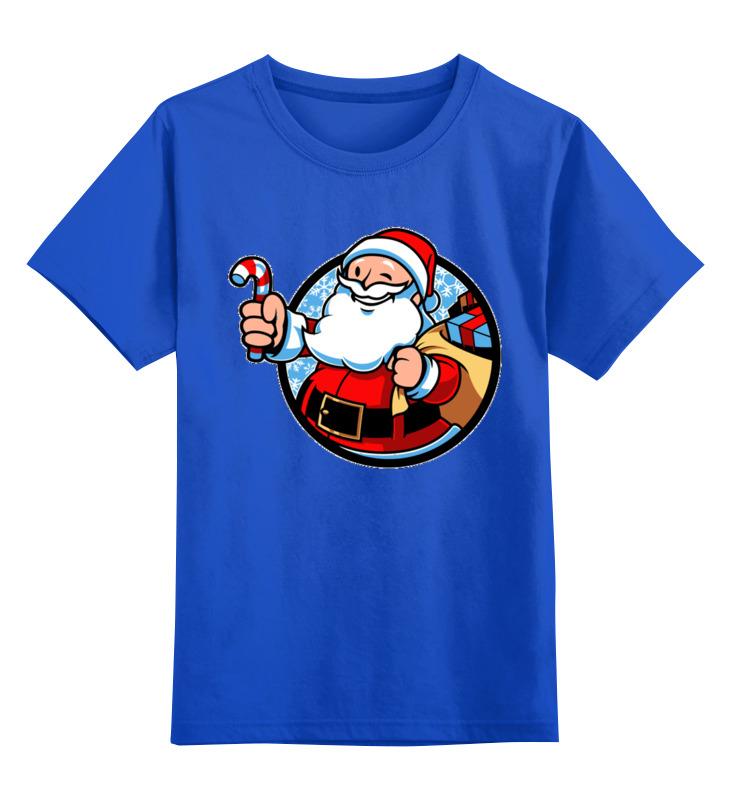 Printio Дед мороз маленький дед мороз 2019 01 13t10 30