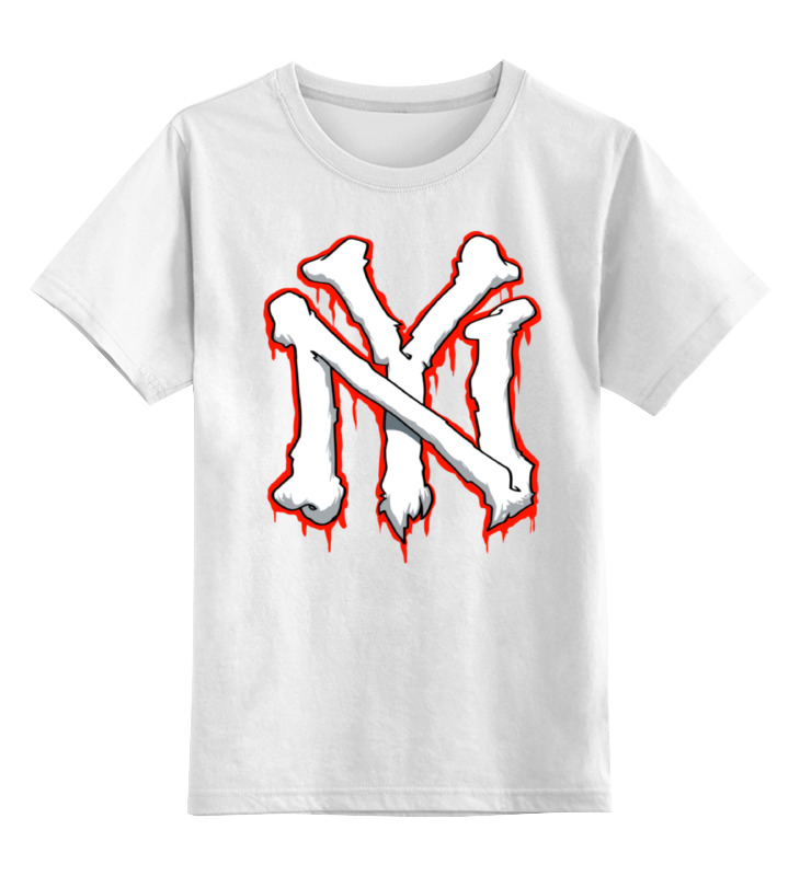Printio Нью йорк цена и фото