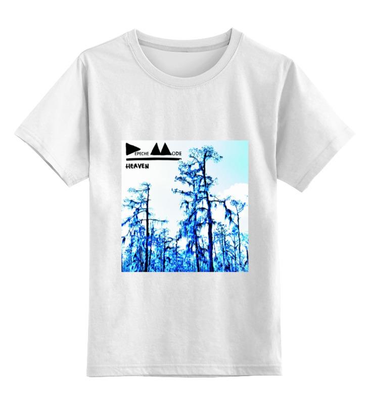 Детская футболка классическая унисекс Printio Depeche mode x7 multi function cree xpe r3 led 350lm 5 mode flashlight