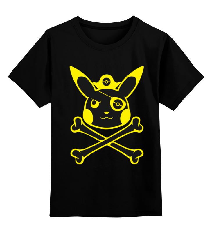 Printio Покемон (pokemon) цена и фото