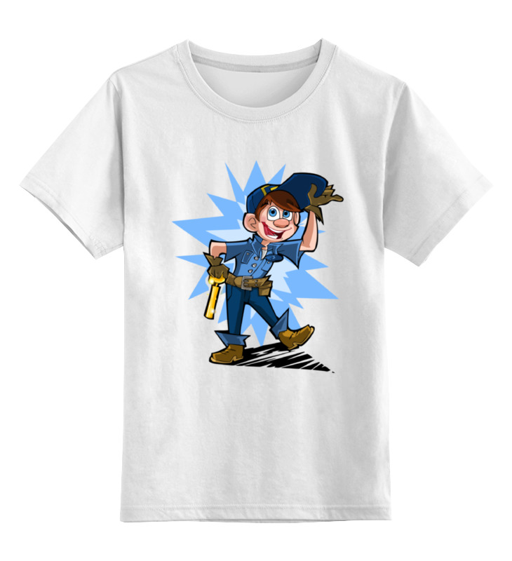 Felix футболки