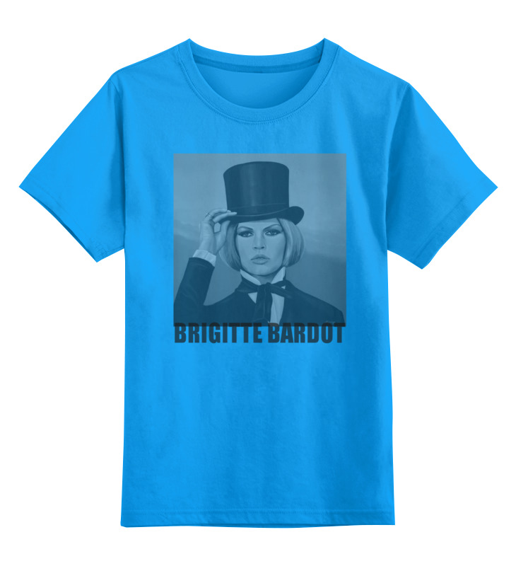Printio Brigitte bardot цены онлайн