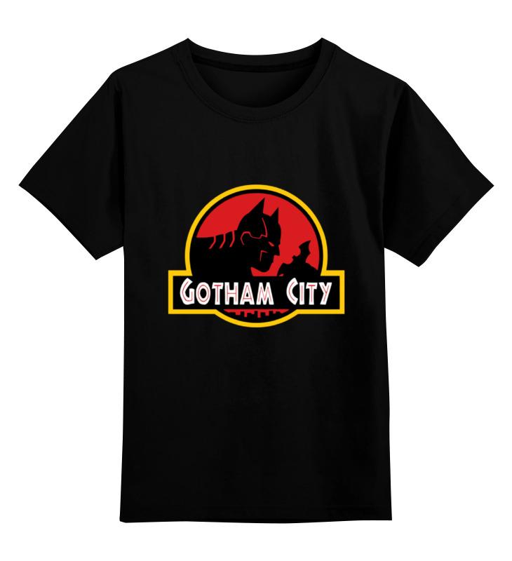 Printio Бетмэн ( batman ) цена и фото
