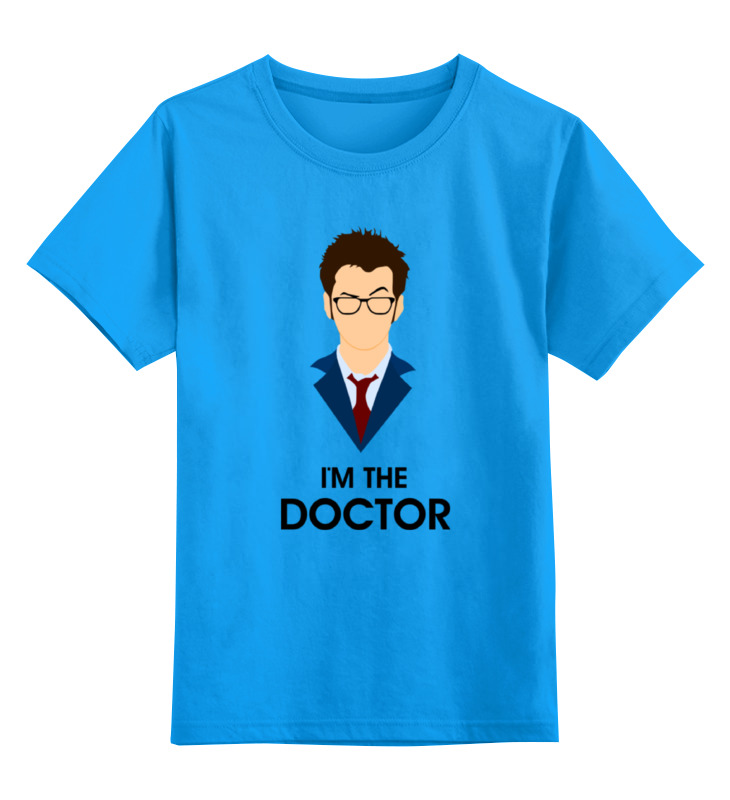 цена на Printio Doctor who