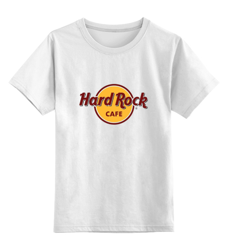 цены на Printio Hard rock cafe  в интернет-магазинах