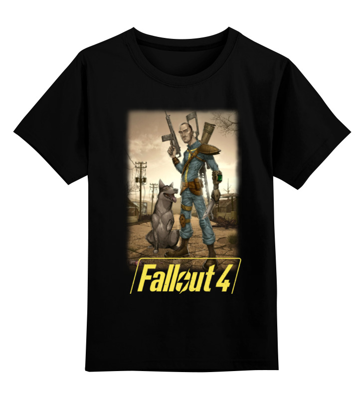 Printio Fallout 4 sitemap html page 10 page 9 page 2 page 5 page 5 page 10 page 5