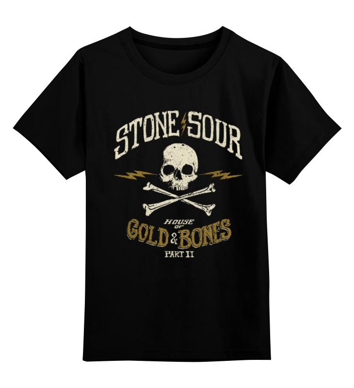 Printio stone sour stone sour stone sour stone sour