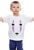 """Детская футболка классическая унисекс """"Унесённые Призраками"""" - spirited away, унесённые призраками"""