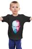 """Детская футболка классическая унисекс """"Breaking Bad (Во все тяжкие)"""" - во все тяжкие, breaking bad, уолтер уайт, джесси пинкмэн"""