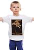 "Детская футболка ""Jedi Knights"" - star wars, звёздные войны, джедай, jedi"