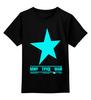 """Детская футболка классическая унисекс """"""""1 МАЯ"""""""" - стиль, 1 мая, актуально, россия, рубль, мода 2014, коллекция, первое, мая, а004"""