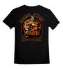 """Детская футболка классическая унисекс """"Муай Тай"""" - muay thai, боевые искусства, муай тай"""