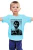 """Детская футболка """"Hangover"""" - party, мальчишник, комедия, vegas, вегас"""