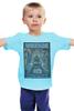 "Детская футболка ""Mad Max II "" - авто, кино, винтаж, mad max, безумный макс"