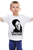 "Детская футболка ""Локи - Бог обмана"" - локи, том хиддлстон, tom hiddleston, the god of mischief, бог обмана"