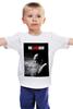 """Детская футболка классическая унисекс """"We Loverov"""" - сергей лавров, министр, мид рф"""