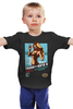 """Детская футболка """"Grand Theft Auto V"""" - игры, gta, гта, пиксели, action"""