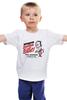 """Детская футболка """"Better call Saul"""" - во все тяжкие, breaking bad, better call saul, лучше звоните солу, сол гудмен"""