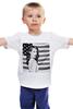 """Детская футболка """"Lana Del Rey"""" - lana del rey, лана дель рей"""