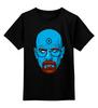 "Детская футболка классическая унисекс ""Say My Name"" - во все тяжкие, breaking bad, heisenberg, say my name"