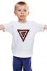 "Детская футболка ""tothestars Distressed Valkrys Womens"" - ava, angelsandairwaves, blink182, tomdelonge, tothestars"