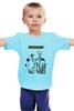 """Детская футболка классическая унисекс """"Nirvana Incesticide album t-shirt"""" - nirvana, kurt cobain, курт кобейн, нирвана, incesticide"""