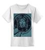"""Детская футболка классическая унисекс """"Dota 2 Templar Assassin"""" - dota 2, дота 2, dota 2 templar assassin, темпларка, templar assasin"""