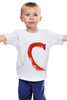 "Детская футболка ""LO..."""
