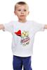 """Детская футболка """"свобода"""" - аниме, freedom, анархия, anarhia"""