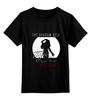 "Детская футболка классическая унисекс ""Tarja - The Shadow Self - Зимний Шторм Россия "" - tarja turunen, tarja, тарья, тарья турунен, turunen"