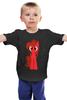 """Детская футболка """"Little Pony """" - pony, mlp, пони, little pony"""