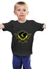 """Детская футболка """"House Baratheon"""" - сериал, игра престолов, game of thrones, баратеоны"""