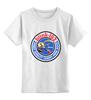 """Детская футболка классическая унисекс """"blink-182 """" - punk rock, панк-рок, blink-182, ava, blink 182"""
