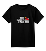 """Детская футболка классическая унисекс """"Далеки (Доктор Кто)"""" - doctor who, далеки, доктор кто"""