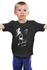 """Детская футболка """"Octavia Pony"""" - pony, mlp, пони, octavia, октавия мелоди"""